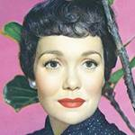 jane wyman birthday, jane wyman 1953, american actress, nee sarah jane mayfield, 1930s movie extra, 1930s movie actress, 1930s movies, smart blonde, ready willing and able, the king and the chorus girl, slim, the singing marine, public wedding, mr dodd takes the air, the spy ring, he couldnt say no, wide open faces, the crowd roars, brother rat, rail spin, the kid from kokomo, torcy blane playing with dynamite, kid nightingale, brother rat, ronald reagan costar, private detective, 1940s movies, brother rat and a baby, an angel from texas, flight angels, 1940s movies, gambling on the high seas, my love came back, tugboat annie sails again, honeymoon for three, bad men of missouri, the body disappears, youre in the army now, larceny inc, my favorite spy, footlight serenade, princess orourke, make your own bed, the doughgirls, crime by night, hollywood canteen, the lost weekend, one more tomorrow, night and day, the yearling, cheyenne, magic town, johnny belinda, academy award best actress, a kiss in the dark, the lady takes a sailor, 1950s movies, stage fright, the glass menagerie, three guys named mike, here comes the groom, the blue veil, starlift, the story of will rogers, just for you, lets do it again, so big, magnificent obsession, all that heaven allows, lucy gallant, miracle in the rain, holiday for lovers, 1950s television series, jane wyman presents the fireside theatre, 1960s movies, pollyanna, bon voyage, how to commit marriage, 1980s television shows, 1980s tv soap operas, falcon crest angela channing, married ronald reagan 1940, divorced ronald reagan 1949, mother of maureen reagan, mother of michael reagan, nonagenarian birthdays, senior citizen birthdays, 60 plus birthdays, 55 plus birthdays, 50 plus birthdays, over age 50 birthdays, age 50 and above birthdays, celebrity birthdays, famous people birthdays, january 5th birthday, born january 5 1917, movie star birthday, died september 10 2007