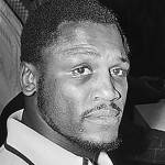 joe frazier birthday, joe frazier 1971, nee joseph william frazier, nickname smokin joe frazier, american professional boxer, heavyweight boxer, wba champion, 1964 olympic heavyweight boxing gold medal, amateur boxer, 1964 tokyo olympic games heavyweight gold medal, beat muhammad ali, 1971 fight of the century winner, senior citizen birthdays, 60 plus birthdays, 55 plus birthdays, 50 plus birthdays, over age 50 birthdays, age 50 and above birthdays, celebrity birthdays, famous people birthdays, january 12th birthday, born january 12 1944, died november 7 2011, celebrity deaths