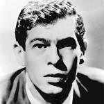johnnie ray birthday, johnnie ray 1952, nee john alvin ray, american musician, pianist, songwriter, jazz blues singer, deaf singer, 1950s crooner, 1950s hit songs, whiskey and gin, cry, the little white cloud that cried, please me sun, such a night, walkin my baby back home, a sinner am i, yes tonight josephine, just walkin in the rain, you dont owe me a thing, actor, 1950s movies, theres no business like show business, 1960s movies, rogues gallery, relationship dorothy kilgallen, judy garland friend, 60 plus birthdays, 55 plus birthdays, 50 plus birthdays, over age 50 birthdays, age 50 and above birthdays, celebrity birthdays, famous people birthdays, january 10th birthday, born january 10 1927, died february 24 1990, celebrity deaths