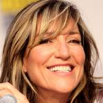 katey sagal birthday, nee catherine louise sagal, katey sagal 2010, american comedic actress, 1980s television series, mary jo tucker, married with children peggy bundy, 1980s movies, maid to order, the good mother, 2000s films, dropping out, im reed fish, always woodstock, pitch perfect 2, bleed for this, 1990s tv shows, recess flo spinelli voices, 2000s television shows, tucker claire wennick, imagine that barb thompson, 8 simple rules cate hennessy, boston legal barbara little, eli stone marci klein, lost helen norwood, chadam sandy, futurama voices of turanga leela, sons of anarchy gemma teller morrow, a to z narrator, the bastard executioner annora of the alders, superior donuts randy deluca, singer, songwriter, backing vocalist for bob dylan, tanya tucker backup singer, the group with no name band, singer, songwriter, moon over brooklyn, the harlettes singer, married jack white 1993, divorced jack white 2000, 60 plus birthdays, 55 plus birthdays, 50 plus birthdays, over age 50 birthdays, age 50 and above birthdays, baby boomer birthdays, zoomer birthdays, celebrity birthdays, famous people birthdays, january 19th birthday, born january 19 1955