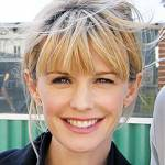 kathryn morris birthday, kathryn morris 1968, nee kathryn susan morris, american actress, 1980s movies, malibu hot summer, 1990s films, cool as ice, the prince, paper dragons, as good as it gets, deterence, 1990s television series, la firefighters helen regan, pensacola wings of gold stinger, the magnificent seven charlotte richmond, xena warrior princess najara, 2000s movies, the contender, ai artificial intelligence, role of a lifetime, minority report, paycheck, mindhunters, resurrecting the champ, assassination of a high school president, 2000s tv shows, the mind of the married man sandy, cold case lilly rush, 2010s films, cougars inc, the perfect guy, bone tomahawk, you get me, 2010s television shows, colony charlotte burgess, reverie monica shaw, 50 plus birthdays, over age 50 birthdays, age 50 and above birthdays, generation x birthdays, celebrity birthdays, famous people birthdays, january 28th birthday, born january 28 1969