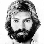 kenny loggins birthday, nee kenneth clark loggins, kenny loggins 1980, american musician, guitarist, grammy awards, singer, songwriter, hit songs, what a fool believes, im all right, footloose, 1970s rock bands, nitty gritty dirt band, 1970s hit rock songs, house at pooh corner, country music hits, loggins and messina duo, 1970s hit rock singles, whenever i call you friend, kekep the fire, dannys song, your mama dont dance, cowriter what a fool believes, this is it, movie soundtracks, caddyshack im alright, footloose title track, top gun danger zone, 1980s hit rock songs, ill be there, nobodys fool, im gonna miss you, 2000s hit songs, two of us, septuagenarian birthdays, senior citizen birthdays, 60 plus birthdays, 55 plus birthdays, 50 plus birthdays, over age 50 birthdays, age 50 and above birthdays, baby boomer birthdays, zoomer birthdays, celebrity birthdays, famous people birthdays, january 7th birthday, born january 7 1948