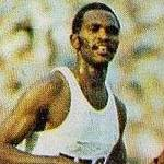 kipchoge keino birthday, nee kipchoge hezekieh kieino, kipchoge keino 1973, kenyan runner, kenyan track and field athlete, kenyan middle distance runner, 1968 mexico city olympic games, 1972 munich olympics, 1968 1500 metres olympic gold medal, 1968  olympics 5000 metres silver medalist, 1972 olympic games 3000 metres steeple gold, 4 olympic medals, septuagenarian birthdays, senior citizen birthdays, 60 plus birthdays, 55 plus birthdays, 50 plus birthdays, over age 50 birthdays, age 50 and above birthdays,celebrity birthdays, famous people birthdays, january 17th birthday, born january 17 1940