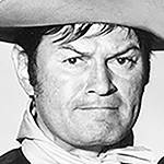 larry storch birthday, nee lawrence samuel storch, larry storch 1965, american comedian, stand up comedy, impressionist muhammad ali, claude rains impressions, voice artist, cartoon voices, comedic actor, 1950s movies, gun fever, the last blitzkrieg, 1960s movies, who was that lady, 40 pounds of trouble, captain newman md, wild and wonderful, sex and the single girl, bus rileys back in town, the great race, a very special favor, that funny feeling, the great bank robbery, the monitors, 1960s television series, out of the inkwell koko the clown voice, koko the clown tv shorts, car 54 where are you charlie the drunk, tennessee tuxedo and his tales voies, f troop corporal randolph agarn, 1970s tv shows, the doris day show duke farentino, love american style guest star, the ghostb busters eddie spenser, 1970s movies, airport 1975, the happy hooker goes to washington, record city, 1980s movies, without warning, sob, fake out, sweet 16, the perils of pk, a fine mess, medium rare, 1990s movies, i dont buy kisses anymore, the silence of the hams, funny valentine, bittersweet place, nonagenarian birthdays,  senior citizen birthdays, 60 plus birthdays, 55 plus birthdays, 50 plus birthdays, over age 50 birthdays, age 50 and above birthdays, celebrity birthdays, famous people birthdays, january 8th birthday, born january 8 1923