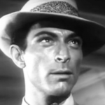 lee van cleef birthday, lee van cleef 1952, nee clarence leroy van cleef jr, american actor, character actor, 1950s movies, kansas city confidential, high noon, untamed frontier, the lawless breed, bandits of corsica, white lightning, the beast from 20000 fathoms, arena, jack slade, the nebraskan, tumbleweed, vice squad, gypsy colt, rails into laramie, arrow in the dust, the yellow tomahawk, the desperado, dawn at socorro, treasure of ruby hills, ten wanted men, the big combo, i cover the underworld, the road to denver, a man alone, the vanishing american, the conqueror, tribute to a bad man, it conquered the world, pardners, accused of murder, the quiet gun, china gate, gunfight at the ok corral, the lonely man, the last stagecoach west, raiders of old california, the tin star, joe dakota, gun battle at monterey, day of the badman, the young lions, the bravados, machete, guns girls and gangsters, ride lonesome, 1950s television series, the gene autry show guest star, the adventures of kit carson guest star, schlitz playhouse guest star, the rifleman guest star, 1960s movies, posse from hell, the man who shot liberty valance, for a few dollars more, spaghetti westerns, the good the bad and the ugly, death rides a horse, day of anger, beyond the law, commandos, sabata, 1960s tv shows, branded charlie yates, 1970s movoies, barquero, el condor, captain apache, return of sabata, bad mans river, the magnificent seven ride, the grand duel, mean frank and crazy tony, blood money, take a hard ride, gods gun, bengeance, the perfect killer, the squeeze, the octagon, 1980s movies, escape from new york, killing machine, code name wild geese, jungle raiders, armed response, the commander, cannonball fever, 1990s movies, thieves of fortune, 1980s tv shows, the master john peter mcallister, 60 plus birthdays, 55 plus birthdays, 50 plus birthdays, over age 50 birthdays, age 50 and above birthdays, celebrity birthdays, famous people birthdays, january 9th birthday, born january 9 1925, died december 15 1989, celebrity deaths