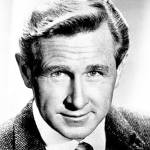 lloyd bridges birthday, lloyd bridges 1966, nee lloyd vernet bridges jr, american actor, 1940s movies, the lone wolf takes a chance, harmon of michigan, two latins from manhattan, the royal mounted patrol , blondie goes to college, shut my big mouth, canal zone, north of the rockies, sweetheart of the fleet, riders of the northland, atlantic convoy, a mans world, the daring young man, passport to suez, sahara, hail to the rangers, the heats on, the crime doctors strangest case, shes a soldier too, louisiana hayride, the master race, saddle leather law, secret agent x9, strange confession, a walk in the sun, abilene town, miss susie slagles, canyon passage, ramrod, the trouble with women, unconquered, secret service investigator, 16 fathoms deep, moonrise, hideout, red canyon, home of the brave, calamity jane and sam bass, trapped, 1950s films, rocketship x m, colt 45, the white tower, the sound of fury, little big horn, three steps north, the whistle at eaton falls, high noon, plymouth adventure, last of the comanches, the tall texan, the kid from left field, city of bad men, the limping man, pride of the blue grass, the big deadly game, wichita, apache woman, wetbacks, the rainmaker, ride out for revenge, the goddess, 1950s television series, climax guest star, zane grey theater guest star, sea hunt mike nelson, 1960s tv shows, the lloyd bridges show adam shepherd, the loner william colton, 1960s movies, around the world under the sea, daring game, attack on the iron coast, the happy ending, 1970s films, to find a man, running wild, bear island, the fifth musketeer, airplane, 1970s television shows, joe forrester, roots evan brent, how the west was won orville gant, battlestar galactica commander cain, 1980s tv mini series, east of eden samuel hamilton, the blue and the gray ben geyser, george washington caleb quinn, paper dolls grant harper, north and south book ii jefferson davis, dress gray general axel rylander, 1980s tv soap operas, loving johnny forbes, 1980s movies, airplane ii the sequel, weekend warriors, the wild pair, winter people, cousins, 1990s television shows, capital news jonathan turner, harts of teh west jake tyrell, 1990s films, joe versus the volcano, hot shots, honey i blew up the kid, mr bluesman, hot shots part deux, blown away, mafia, father of jeff bridges, father of beau bridges, octogenarian birthdays, senior citizen birthdays, 60 plus birthdays, 55 plus birthdays, 50 plus birthdays, over age 50 birthdays, age 50 and above birthdays, celebrity birthdays, famous people birthdays, january 15th birthday, born january 15 1913, died march 10 1998, celebrity deaths