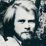 long john baldry birthday, long john baldry 1972, nee john william baldry, english canadian blues singer, 1960s hit rock songs, blues songs, let the heartaches begin, mexico, dont try to lay no boogie woogie on the king of rock and roll, this boys in love again, stay the way you are, silent treatment, voice actor, 1970s movies, child actor, the chastity belt little john, 1980s animated television series, star wars droids voice actor, dragon warrior narrator, madeline voice artist, 1990s tv shows voice artist, captain n the game master, bucky ohare and the toad wars, adventures of sonic the hedgehog dr robotnik, hurricanes, pocket dragon adventures, reboot, nilus the sandman, robocop alpha commando, sabrina the animated series, 2000s animated tv shows voice actor, toad patrol, voieover work, 60 plus birthdays, 55 plus birthdays, 50 plus birthdays, over age 50 birthdays, age 50 and above birthdays, celebrity birthdays, famous people birthdays, january 12th birthday, born january 12 1941, died july 21 2005, celebrity deaths
