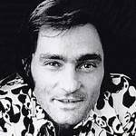 marty balin birthday, nee martyn jerel buchwald, marty balin 1976, american musician, guitarist, keyboardist, songwriter, lead singer, 1960s rock bands, psychadelic rock bands, founder jefferson airplane, jefferson starship, 1960s hit rock songs, comin back kto me, today, volunteers, plastic fantastic lover, 3 5th of a mile in 10 seconds, 1970s hit rock singles, caroline, miracles, with your love, count on me, runaway, rock opera producer, rock justice, 1980s rock hit songs, hearts, atlanta lady something about your love, celebrity portrait painter, septuagenarian birthdays, senior citizen birthdays, 60 plus birthdays, 55 plus birthdays, 50 plus birthdays, over age 50 birthdays, age 50 and above birthdays, celebrity birthdays, famous people birthdays, january 30th birthday, born january 30 1942