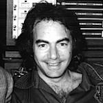 neil diamond birthday, neil diamond 1970s, american singer, songwriter, 1960s hit songs, solitary man, cherry cherry,i got the feelin, girl youll be a woman soon, thank the lord for the night time, sweet caroline, brother loves traveling salvation show, kentucky woman, shilo, holly holy, 1970s hit singles, cracklin rosie, song sung blue, longfellow serenade, play me, desiree, you dont bring me flowers, forever in blue jeans, im a believer, i am i said, 1980s song hits, love on the rocks, hello again, america, heartlight, im alive, christmas songs, cherry cherry christmas, septuagenarian birthdays, senior citizen birthdays, 60 plus birthdays, 55 plus birthdays, 50 plus birthdays, over age 50 birthdays, age 50 and above birthdays, celebrity birthdays, famous people birthdays, january 24th  birthday, celebrity birthdays, born january 24 1941