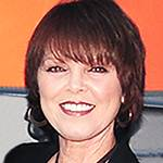 pat benatar birthday, nee patricia mae andrzejewski, pat benatar 2011, american rock singer, songwriter, grammy awards, 1970s hit rock songs, heartbreaker, 1980s hit rock singles, i need a lover, hit me with your best shot, treat me right, fire and ice, shadows of the night, love is a battlefield, we belong, invincible, sex as a weapon, all fired up, feminist, memoir author, between a heart and a rock place autobiography, senior citizen birthdays, 60 plus birthdays, 55 plus birthdays, 50 plus birthdays, over age 50 birthdays, age 50 and above birthdays, baby boomer birthdays, zoomer birthdays, celebrity birthdays, famous people birthdays, january 10th birthday, born january 10 1953