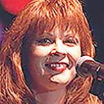 patty loveless birthday, nee patricia lee ramey, patty loveless 2004, american singer, honky tonk music, bluegrass music, country music singer, 1980s country music hit songs, a little bit in love, blue side of town, dont toss us away, timber im falling in love, the lonely side of love, if my heart had windows, 1990s country music hit singles, chains, blame it on your heart, you can feel bad, lonely too long, hurt me bad in a real good way, how can i help you say goodbye, i try to think about elvis, here i am, she drew a broken heart, you dont even know who i am, halfway down, you will, on down the line, im that kind of girl, 1996 academy of country music top female vocalist 1997, american music awards 1989 favorite new country artist, grammy awards, best bluegrass album 2011, mountain soul, married emory gordy jr 1989, 60 plus birthdays, 55 plus birthdays, 50 plus birthdays, over age 50 birthdays, age 50 and above birthdays, baby boomer birthdays, zoomer birthdays, celebrity birthdays, famous people birthdays, january 4th birthday, born january 4 1957