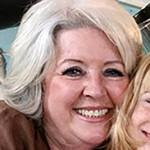 paula deen birthday, nee paula lann hiers, paula deen 2006, married michael groover, american chef, cookbook author, the lady and sons savannah country cooking, magazine writer, cooking with paula deen, television series, restauranteur, the lady and sons restaurant owner, paula deens creek house restaurant, daytime emmy award, television cooking show host, food network cooking series, paulas home cooking, paulas party, paulas best dishes, septuagenarian birthdays, senior citizen birthdays, 60 plus birthdays, 55 plus birthdays, 50 plus birthdays, over age 50 birthdays, age 50 and above birthdays, baby boomer birthdays, zoomer birthdays, celebrity birthdays, famous people birthdays, january 19th birthday, born january 19 1947