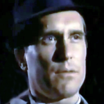 robert duvall birthday, robert duvall 1966, american actor, academy awards, 1960s movies, to kill a mockingbird, captain newman md, nightmare in the sun, the chase, countdown, the detective, bullitt, the rain people, true grit, 1960s television series, the outer limits adam ballard, the fugitive eric christian, the defenders guest star, combat guest star, the fbi guest star, 1970s movies, mash, the revolutionary, thx 1138, lawman, the godfather, tomorrow, the great northfield minnesota raid, joe kidd, lady ice, badge 373, the outfit, the godfather part ii, breakout, the killer elite, the seven per cent solution, network, the eagle has landed, the greatest, the betsy, apocalypse now, the great santini, 1980s movies, true confessions, the pursuit of d b cooper, tender mercies, the stone boy, the natural, the lightship, belizaire the cajun, lets get harry, colors, hotel colonial, 1980s television mini series, lonesome dove augustus gus mccrae, 1990s movies, the handmaids tale, a show of force, days of thunder, rambling rose, convicts, newsies, the plague, falling down, geronimo an american legend, wrestling ernest hemingway, the paper, something to talk about, the stars fell on henrietta, the scarlet letter, a family thing, phenomenon, sling blade, the apostle, the gingerbread man, deep impact, a civil action, 2000s movoies, gone in sixty seconds, a shot at glory, the 6th day, john q, assassination tango, gods and generals, open range, secondhand lions, kicking and screaming, thank you for smoking, lucky you, we own the night, four christmases, the road, get low, crazy heart, seven days in utopia, jayne mansfields car, jack reacher, a night in old mexico, the judge, wild horses, in dubious battle, 2000s tv shows, broken trail prentice ritter, stage actor, argentine tango dancer, octogenarian birthdays, senior citizen birthdays, 60 plus birthdays, 55 plus birthdays, 50 plus birthdays, over age 50 birthdays, age 50 and above birthdays, celebrity birthdays, famous people birthdays, january 5th birthday, born january 5 1931