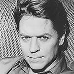 robert palmer birthday, robert palmer 1986, nee robert allen palmer, english musician, british record producer, blues singer, songwriter, rock singer, music videos, the power station rock band, 1980s rock bands, 1980s hit rock songs, some like it hot, robert palmer hit rock singles, addicted to love, i didn't mean to turn you on, trick bag, simply irresistible, bad case of loving you doctor doctor, sweet lies, 1990s hit rock songs, ill be your baby tonight ub40 collaboration, mercy mercy me, girl u want, know by now, you blow me away, 50 plus birthdays, over age 50 birthdays, age 50 and above birthdays, baby boomer birthdays, zoomer birthdays, celebrity birthdays, famous people birthdays, january 19th birthday, born january 19 1949, died september 29 2003, celebrity deaths