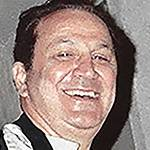 ron galella birthday, nee ronald edward galella, ron galella 1988, american celebrity photographer, pioneer paparazzo, paparazzo extraordinaire, godfather of us paparazzi culture, octogenarian birthdays, septuagenarian birthdays, senior citizen birthdays, 60 plus birthdays, 55 plus birthdays, 50 plus birthdays, over age 50 birthdays, age 50 and above birthdays, celebrity birthdays, famous people birthdays, january 10th birthday, born january 10 1931
