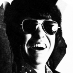 ronnie milsap birthday nee ronnie lee milsap, american singer, blind pianist, country music singer, country music hall of fame, 1960s r and b hit songs, never had it so good, denver, 1970s country music hit singles, i hate you, that girl who waits on tables, pure love, please dont tell me how the story ends, id be a legend in my time, too late to worry too blue to cry, daydreams about night things, just in case, what does on when the sun goes down, im a stand by my woman man, let my love be your pillow, it was almost like a song, what a difference youve mad ein my life, only one love in my life, lets take the long way around the world, back on my mind again, nobody likes sad songs, 1980s country music hit songs, why dont you spend the night, my heart, cowboys and clowns, smoky mountaikn rain, ami i losing you, theres no gettin over me, i wouldnt have missed it for the world, any day now, he got you, inside, stranger in my house, dont you know how much i love you, show her, still losing you, prisoner of the highway, she keeps the home fires burning, losst in the fifties tonight in the still of the night, happy happy birthday baby, in love, how do i turn you on, snap your fingers, make no mistake shes mine, where do the nights go, old folks, button off my shirt, dont you ever get tired of hurting me, houston solution, a woman in love, 1990s hit country music songs, stranger things have happened, are you loving me like im lovin you, since i dont have you, turn that radio on, all is fair in love and war, septuagenarian birthdays, senior citizen birthdays, 60 plus birthdays, 55 plus birthdays, 50 plus birthdays, over age 50 birthdays, age 50 and above birthdays, celebrity birthdays, famous people birthdays, january 16th birthday, born january 16 1943