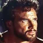 steve reeves birthday, steve reeves 1958, nee stephen lester reeves, american bodybuillder, professional bodybuilder, 1950 mr universe, movie stuntman, movie actor, 1950s films, jail bait, 1950s action movies, athena, hercules, hercules unchained, the white warrior, goliath and the barbarians, the last days of pompeii, 1960s films, the giant of marathon, morgan the pirate, the thief of baghdad, the trojan horse, duel of the titans, the slave, the avenger, sandokan the great, a long ride from hell, author, powerwalking, building the classic physique the natural way, dynamic muscle building, cofounder steeve reeves international society, steve reeves international inc, horse breeder, septuagenarian birthdays, senior citizen birthdays, 60 plus birthdays, 55 plus birthdays, 50 plus birthdays, over age 50 birthdays, age 50 and above birthdays, celebrity birthdays, famous people birthdays, january 21st birthday, born january 21 1926, died may 1 2000, celebrity deaths