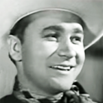 tex ritter birthday, tex ritter 1936, nee woodward maurice ritter, country music hall of fame, country music pioneer, country music singer, 1930s country music hit songs, goodbye ole paint, rye whiskey, sam hall, whoopie ti yi yo,  1930s radio shows, the lone star rangers, bobby bensons adventures, radio scriptwriter, cowboy toms roundup, 1940s country music hit singles, im wastin my tears on you, theres a new moon over my shoulder, you two timed me one time too often, the deck of cards, pecos bill, daddys last letter, high noon do not forsake me oh my darlin theme song, 1930s western movies, 1930s movie musicals, song of the gringo, headin for the rio grande, arizona days, trouble in texas, hittin the trail, sing cowboy sing, riders of the rockies, the mystery of the hooded horsemen, tex rides with the boy scouts, frontier town, rollin plains, utah trail, starlight over texas, where the buffalo roam, song of the buckaroo, sundown on the prairie, rollin westward, the man from texas, down the wyoming trail, riders of the frontier, westbound stage, rhythm of the rio grande, 1940s movies, pals of the silver sage, the cowboy from sundown, the golden trail, rainbow over the range, roll wagons roll, arikzona frontier, take me back to oklahoma, rollin home to texas, ridin the cherokee trail, the pioneers, king of dodge city, roaring frontiers, the lone star vigilantes, bullets for bandits, north of the rockies, the devils trail, prairie gunsmoke, vengeance of the west, deep in the heart of texas, johnny mack brown costar, little joe the wrangler, the old chisholm trail, tenting tonight on the old camp ground, cheyenne roundup, raiders of san joaquin, the lone star trail, arizona trail, marshal of gunsmoke, cowboy canteen, oklahoma raiders, gangsters of the frontier, dead or alivle, the whispering skull, marked for murder, enemy of the law, three in the saddle, frontier fugitives, flamikng bullets, holiday rhythm, 1950s movies, 1950s western films, 1950s movie musicals, apache ambush, 1960s films, girl from tobacco row, what am i bid, 1970s movies, the marshal of windy hollow, sing a country song, father of john ritter, grandfather of jason ritter, music publisher vidor publications founder, remember the alamo music publisher, married dorothy fay 1941, senior citizen birthdays, 60 plus birthdays, 55 plus birthdays, 50 plus birthdays, over age 50 birthdays, age 50 and above birthdays, celebrity birthdays, famous people birthdays, january 12th birthday, born january 12 1905, died january 2 1974, celebrity deaths
