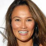 tia carrere birthday, nee althea rae janairo, tia carrere 2009, american model, actress, 1980s television mini series, 1980s tv soap operas, general hospital jade soong chung rn, noble house venus poon, 1980s movies, zombie nightmare, aloha summer, fine gold, enemy, 1990s movies, showdown in little tokyo, harley davidson and the marlboro man, waynes world, little sister, rising sun, quick, treacherous, waynes world 2, true lies, jury duty, the immortals, hollow point, high school high, kull the conqueror, top of the world, scar city, my teachers wife, five aces, 1990s tv shows, murder one beverly nichols, relic hunter sydney fox, 2000s tv series, voice actress, johnny bravo, duck dodgers, lilo and stitch the series nani, curb your enthusiasm cha cha, warehouse 13 agent katie logan, true justice lisa clayton, in plain sight lia hernandez, scooby doo mystery incorporated judy reeves voice, hawaii five 0, makana kalakaua, 2000s movies, merlin the return, meet prince charming, lilo and stitch movie voice of nani, voice artist, wild cherry, hard breakers, you may not kiss the bride, collision course, final recourse, gutshot straight, pirates code the adventures of mickey matson, the girl, showdown in manila, palm swings, 50 plus birthdays, over age 50 birthdays, age 50 and above birthdays, generation x birthdays, celebrity birthdays, famous people birthdays, january 2nd birthday, born january 2 1967