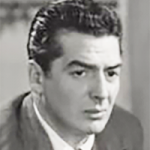 victor mature birthday, victor mature 1947, nee victor john mature, american actor, 1930s movies, the housekeepers daughter, 1940s films, one million bc, captain caution, no no nanette, i wake up screaming, the shanghai gesture, song of the islands, my gal sal, footlight serenade, seven days leave, my darling clementine, moss rose, kiss of death, fury at furnace creek, cry of the city, easy living, red hot and blue, samson and delilah, 1950s films, stella, gambling house, the las vegas story, something for the birds, androcles and the lion, million dollar mermaid, the glory brigade, affair with a stranger, the robe, the veils of bagdad, dangerous mission, demetrius and the gladiators, the egyptian, betrayed, chief crazy horse, violent saturday, the last frontier, safari, the sharkfighters, zarak, pickup alley, the long haul, tank force, china doll, timbuktu, escort west, the bandit of zhobe, the big circus, hannibal, 1960s movies, i tartari, after the fox, head, 1970s feature films, every little crook and nanny, won ton ton the dog who saved hollywood, firepower, broadway musicals, lady in the dark, octogenarian birthdays, senior citizen birthdays, 60 plus birthdays, 55 plus birthdays, 50 plus birthdays, over age 50 birthdays, age 50 and above birthdays, celebrity birthdays, famous people birthdays, january 29th birthday, born january 29 1913, died august 4 1999, celebrity deaths