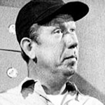 allan melvin 1971, nee allan john melvin, allan melvin birthday, american character actor, voice actor, comedic actor, 1950s television series, the phil silvers show corporal steve henshaw, 1960s tv shows, bettle bailey voice of sergeant snorkle, make room for daddy guest star, the bill data show guest star, the joey bishop show arthur miller, the magilla gorilla show voice of magilla gorilla, my favorite martian guest star, perry mason guest star, the flintstones voice actor, the dick van dyke show sol pomerantz, lost in space guest tar, the andy griffith show guest star, the adventures of gulliver bunko voice brunik the wild hermit, gomer pyle usmc sergeant charley hacker, the banana splits adventure hour voice artist, 1960s movies, with six you get eggroll, 1970s films, pufnstuf voices, 1970s tv shows, love american style guest star, wait til your father gets home voice actor, the brady bunch sam franklin, the secret lives of waldo kitty tyrone voice, all in the family barney hefner, archie bunkers place, flash gordon voices, galtar and the golden lance voices, octogenarian birthdays, senior citizen birthdays, 60 plus birthdays, 55 plus birthdays, 50 plus birthdays, over age 50 birthdays, age 50 and above birthdays, celebrity birthdays, famous people birthdays, february 18th birthday, born february 18 1923, died january 17 2008, celebrity deaths