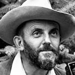 ansel adams birthday, ansel adams 1950, nee ansel easton adams, american environmentalist, conservationist, sierra club director, photographer, american west photographs, yosemite national park photos, large format photography, landscape photographer, zone system developer, photography author, making a photograph, sierra nevadas photographs, founder aperture magazine, octogenarian birthdays, senior citizen birthdays, 60 plus birthdays, 55 plus birthdays, 50 plus birthdays, over age 50 birthdays, age 50 and above birthdays, celebrity birthdays, famous people birthdays, february 20th birthday, born february 20 1902, died april 22 1984, celebrity deaths