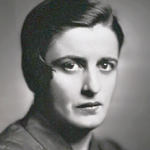 ayn rand 1930, nee  alisa zinovyevna rosenbaum, russian amerian philosopher, objectivism philosophy, playwright, night of january 16th play, screenwriter, novelist, author, the fountainhead, we the living, atlas shrugged, anthem novella, non fiction writer, 1930s rko costume department head, non fiction writer, the romantic manifesto, for the new intellectual, capitalism the unknown ideal, philosophy who needs it, septuagenarian birthdays, senior citizen birthdays, 60 plus birthdays, 55 plus birthdays, 50 plus birthdays, over age 50 birthdays, age 50 and above birthdays, celebrity birthdays, famous people birthdays, february 2nd birthday, born february 2 1905, died march 6 1982, celebrity deaths