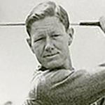 byron nelson birthday, byron nelson 1944, nee john byron nelson jr, american professional golfer, 1940s pro golfer, 1974 bob jones award, 1937 masters 1942, 1937 the open championship, 1939 us open, 1940 pga championships 1945, 1997 pga tour lifetime achievement award, 1974 bob jones award, ben hogan friends, 1939 vardon trophy, world golf hall of fame, 1944 associated press male athlete of the year 1945, 2000 payne stewart award, golf commentator, byron nelson golf classic pga tour event, nonagenarian birthdays,  senior citizen birthdays, 60 plus birthdays, 55 plus birthdays, 50 plus birthdays, over age 50 birthdays, age 50 and above birthdays, celebrity birthdays, famous people birthdays, february 4th birthday, born february 4 1912, died september 25 2006, celebrity deaths