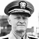 chester nimitz birthday, chester nimitz 1942, aka chester william nimitz sr, submarine commander, pioneering submarine expert, world war i maumee chief engineer, wwii us navy fleet admiral, commander in chief of the pacific fleet, pacific ocean areas commander in chief, octogenarian birthdays, senior citizen birthdays, 60 plus birthdays, 55 plus birthdays, 50 plus birthdays, over age 50 birthdays, age 50 and above birthdays, celebrity birthdays, famous people birthdays, february 24th birthday, born february 24 1885, died february 20 1966, celebrity deaths