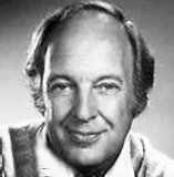 conrad bain birthday, conrad bain 1983, nee conrad staffod bain, canadian actor, canadian american actor, broadway stage actor, 1960s movies, madigan, a lovely way to die, star, coogans bluff, 1960s television series, 1960s tv soap operas, dark shadows mr wells hotel clerk, 1970s tv shows, maude dr arthur harmon, hello larry philip drummond, the love boat guest star, diffrent strokes phillip drummond, 1970s daytime serials, the edge of night dr charles weldon, 1970s films, i never sang for my father, jump, bananas, the anderson tapes, who killed mary whatsername, a fans notes, up the sandbox, chomps, a pleasure doing business, 1980s television shows, mr president charlie ross, 1990s movies, postcards from the edge, octogenarian birthdays, senior citizen birthdays, 60 plus birthdays, 55 plus birthdays, 50 plus birthdays, over age 50 birthdays, age 50 and above birthdays, celebrity birthdays, famous people birthdays, february 4th birthday, born february 4 1923, died january 14 2013, celebrity deaths