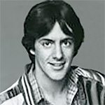 david naughton birthday, nee david walsh naughton, david naughton 1979, american actor, 1970s television series, makin it billy manucci, 1980s movies, midnight madness, separate ways, an american werewolf in london, hot dog the movie, not for publication, the boy in blue, separate vacations, kidnapped, private affairs, 1980s tv shows, at ease pfc tony baker, my sister sam jack kincaid, 1990s films, the sleeping car, overexposed, steel and lace, wild cactus, desert steel, beanstalk, caribbean kill, ice cream man, the adventures of black feather, mirror mirror iii the voyeur, urban safari, 2000s movies, a crack in the floor, flying virus, sky blue, big bad wolf, brutal massacre a comedy, hallows point, little hercules in 3d, a thousand cuts, cool as hell, do it or die, the hatred, 2000s television shows, granite flats dr millard whittison, makin it theme song singer, dr pepper commercials, senior citizen birthdays, 60 plus birthdays, 55 plus birthdays, 50 plus birthdays, over age 50 birthdays, age 50 and above birthdays, baby boomer birthdays, zoomer birthdays, celebrity birthdays, famous people birthdays, february 13th birthday, born february 13 1951