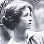 edna st vincent millay birthday, edna st vincent millay 1914, aka nancy boyd, american playwright, the lamp and the bell, aria da capo, 1923 pulitzer prize for poetry, american poet, poems, the ballad of the harp weaver, renasence, fatal interview, love is not all, the murder of lidice, wine from these grapes, 55 plus birthdays, 50 plus birthdays, over age 50 birthdays, age 50 and above birthdays, celebrity birthdays, famous people birthdays, february 22nd birthday, born february 22 1892, died october 19 1950, celebrity deaths