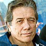 edward james olmos birthday, nee edward huizar olmos, edward james olmos 2006, american actor, hispanic american actor, 1970s movies, aloha bobby and rose, alambrista, 1970s television series, bronk chico, 1980s films, day of resurrection, wolfen, zoot suit, the ballad of gregorio cortez, blade runner, saving grace, stand and deliver, triumph of the spirit, 1980s tv shows, american playhouse guest star, hill street blues guest star, the fortunate pilgrim frank corbo, miami vice lieutenant martin castillo, 1990s television shows, dad mans walk captain salazar, the west wing judge roberto mendoza, 1990s movies, talent for the game, american me, roosters, a million to juan, mirage, my family, caught, death in granada, distrubing the peace, selena, the wonderful ice cream suit, gossip, 2000s tv series, american family jess gonzalez, battlestar galactica commander adama, dexter professor james gellar, agents of shield roberto gonzales, 2000s films, jack and marilyn, splinter, a class apart, im still here, the green hornet, america, filly brown, go for sisters, 2 guns, monday nights at seven, blade runner 2049, director, married jatija keel 1971, divorced jatija keeo 1992, married lorraine bracco 1944, divorced lorraine bracco 2002, mexican immigrant parents, married lymari nadal, septuagenarian birthdays, senior citizen birthdays, 60 plus birthdays, 55 plus birthdays, 50 plus birthdays, over age 50 birthdays, age 50 and above birthdays, baby boomer birthdays, zoomer birthdays, celebrity birthdays, famous people birthdays, february 24th birthday, born february 24 1947