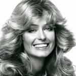 farrah fawcett 1977, nee ferrah leni fawcett, aka farrah fawcett majors, american model, 1976 red bathing suit poster, 1990 playboy model, actress, 1960s movies, love is a funny thing, 1970s films, myra breckinridge, logans run, sunburn, 1970s television shows, owen marshall counselor at law guest star, harry o sue ingham, the six million dollar man guest star kelly wood, 1980s movies, saturn 3, the cannonball run, extremities, see you in the morning, tv movies, nazi hunter the beate klarsfeld story, poor little rich girl the barbara hutton story, 1990s tv shows, good sports gayle roberts, children of the dust n or maxwell, 1990s films, man of the house, the apostle, the lovemaster, 2000s movies, dr t and the women, the flunky, the cookout, 2000s television shows, spin city judge claire simmons, the guardian mary gressler, 2000s reality tv shows, chasing farrah host, artist, married lee majors 1973, divorced lee majors 1982, ryan oneal relationship, mother of redmond james fawcett oneal, james orr relationship, friends alana stewart, kate jackson friends, 60 plus birthdays, 55 plus birthdays, 50 plus birthdays, over age 50 birthdays, age 50 and above birthdays, baby boomer birthdays, zoomer birthdays, celebrity birthdays, famous people birthdays, february 2nd birthday, born february 2 1947, died june 25 2009, celebrity deaths