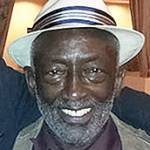 garrett morris birthday, nee garrett isaac morris, garrett morris 2013, african american singer, black comedian, actor, 1960s television series, 1960s tv soap operas, general hospital mouth, 1970s movies, wheres poppa, the anderson tapes, cooley high, car wash, 1970s tv shows, 1970s late night television variety series, saturday night live, roll out wheels, 1980s films, how to beat the high cost of living, the census taker, the stuff, critical condition, the under achievers, city rhythms, 1980s television shows, the jeffersons jimmy, hill street blues derelict, its your move principal dwight ellis, hunter sporty james, 1990s tv series, roc wiz, martin stan winters, the wayans brothers guest star, cleghorne sidney carlson, the jamie foxx show uncle junior king, 1990s movies, children of the night, motorama, severed ties, coneheads, blck scorpion, black rose of harlem, santa with muscles, black scorpion ii aftershock, almost blue, palmers pickup, twin falls idaho, grahams diner, 2000s films, jackpot, how high, connecting dots, the salon, frank, whos your caddy, dog gone, the longshots, sonny dreamweaver, pickin and grinnin, valley of the sun, let go, pawn shop, freeloaders, antman, 2000s television sitcoms, 2 broke girls earl, octogenarian birthdays, senior citizen birthdays, 60 plus birthdays, 55 plus birthdays, 50 plus birthdays, over age 50 birthdays, age 50 and above birthdays, celebrity birthdays, famous people birthdays, february 1st birthday, born february 1 1937