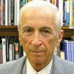 gay talese birthday, gay talese 2006, american literary writer, literary journalist, the new york times reporter, the crisis manager, esquire magazine articles, frank sinatra has a cold, the silent season of a hero, charlie mansons home on the range, novelist, new york a serendipiters journey, the bridge the building of the verrazano narrows bridge, the overreachers, the kingdom and the power, fame and obscurity, honor thy father, thy neighbors wife, the gay talese reader, the silent season of a hero the sports writing of gay talese, the voyeurs motel, autobiographies, memoirs, unto the songs, a writers life, married nan talese 1959, octogenarian birthdays, senior citizen birthdays, 60 plus birthdays, 55 plus birthdays, 50 plus birthdays, over age 50 birthdays, age 50 and above birthdays, celebrity birthdays, famous people birthdays, february 7th birthday, born february 7 1932