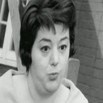hattie jacques 1963, nee josephine edwina jacques, english comedy actress, british actress, bbc radio series, 1940s movies, oliver twist, the gay lady, 1950s films, chance of a lifetime, waterfront women, a christmas carol, vampire over london, no haunt for a gentleman, the pickwick papers, the adventures of sadie, up to his neck, as long as theyre happy, carry on sergeant, the square peg, the navy lark, carry on nurse, carry on teacher, make mine a double, follow a star, 1950s television series, happy holidays mrs mulberry, the granville melodramas guest star, wolfe at the door, hancocks half  hour guest star, 1960s movies, carry on constable, school for scoundrels, make mine mink, watch your stern, carry on regardless, maid for murder, in the doghouse, carry on cabby, the bobo, the plank, carry on doctor, sophies place, carry on camping, carry on again doctor, those daring young men in their jaunty jalopies,  the magic christian, 1960s tv shows, our house georgina ruddy, miss adventure stacey smith, sykes and a hattie sykes harriet, jackanory storyteller, the world of beachcomber, knock three times aunt nancy popinjay, 1970s films, carry on loving, carry on at your convenience, danger point, carry on matron, carry on abroad, carry on christmas carry on stuffing, carry on dick, three for all, married john le mesurier 1949, divorced john le mesurier 1965, 55 plus birthdays, 50 plus birthdays, over age 50 birthdays, age 50 and above birthdays, celebrity birthdays, famous people birthdays, february 7th birthday, born february 7 1922, died october 6 1980, celebrity deaths