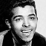 herman santiago birthday, herman santiago 1950s, african american singer, songwriter, 1950s rock groups, frankie lyman and the teenagers, 1950s hit songs, why do fools fall in love, i want to you to be my girl, i promise to remember, the abcs of love, who can explain, rock and roll hall of fame, vocal group hall of fame, septuagenarian birthdays, senior citizen birthdays, 60 plus birthdays, 55 plus birthdays, 50 plus birthdays, over age 50 birthdays, age 50 and above birthdays, celebrity birthdays, famous people birthdays, february 18th birthday, born february 18 1941