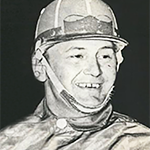 herve filion 1972, nee herve arthur filion, canadian harness racing driver, canadian horse racing hall of fame, united states harness racing hall of fame, harness tracks of american driver of the year, 1971 lou marsh trophy, canadas sports hall of fame, order of canada, septuagenarian birthdays, senior citizen birthdays, 60 plus birthdays, 55 plus birthdays, 50 plus birthdays, over age 50 birthdays, age 50 and above birthdays, celebrity birthdays, famous people birthdays, february 1st birthday, born february 1 1940, died june 22 2017, celebrity deaths