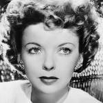 ida lupino birthday, ida lupino 1940s, english american actress, singer, 1930s movies, her first affaire, the ghost camera, money for speed, i lived with you, prince of arcadia, high finance, search for beauty, come on marines, ready for love, paris in spring, smart girl, peter ibbetson, anything goes, one rainy afternoon, yours for the asking, the gay desperado, sea devils, lets get married, artists and models, fight for your lady, the lone wolf spy hunt, the lady and the mob, the adventures of sherlock holmes, the light that failed, 1940s films, george raft movies, humprey bogart films, they drive by night, high sierra, the sea wolf, out of the fog, ladies in retirement, moontide, life begins at eight thirty, the hard way, forever and a day, thank your lucky stars, in our time, hollywood canteen, pillow to post, devotion, the man i love, deep valley, escape me never, road house, lust for gold, 1950s movies, woman in hiding, on dangerous ground, beware my lovely, jennifer, the bigamist director, , private hell 36, womens prison, the big knife, while the city sleeps, strange intruder, 1950s television series, four star playhouse guest star, mr adams and eve drake, 1970s films, junior bonner, deadhead miles, the devils rain, the food of the gods, my boys are good boys, movie director, never fear, outrage, hard fast and beautiful, the hitchhiker, 1960s television series director, thriller director, general electric theater director, have gun will travel director, sam benedict director, the untouchables director, 1960s tv show director, the fugitive director, mr novak director, 1960s movie director, the trouble with angels director, pioneering female director, producer, independent production company, screenwriter, married louis hayward 1938, divorced louis hayward 1945, married collier young 1948, divorced collier young 1951, married howard duff 1951, divorced howard duff 1983, septuagenarian birthdays, senior citizen birthdays, 60 plus birthdays, 55 plus birthdays, 50 plus birthdays, over age 50 birthdays, age 50 and above birthdays, celebrity birthdays, famous people birthdays, february 4th birthday, born february 4 1918, died august 3 1995, celebrity deaths