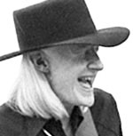 johnny winter birthday, johnny winter 1979, nee john dawson winter iii, american musician, blues foundation hall of fame, rock singer, multi-instrumentalist, songwriter, johnny b goode, jumpin jack flash, be careful with a fool, muddy waters record producer, edgar winter brother, septuagenarian birthdays, senior citizen birthdays, 60 plus birthdays, 55 plus birthdays, 50 plus birthdays, over age 50 birthdays, age 50 and above birthdays, celebrity birthdays, famous people birthdays, february 23rd birthday, born february 23 1938, died november 19 1992, celebrity deaths