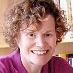 judy blume birthday, nee judith sussman, judy blume 2009, american fiction writer, childrens fiction author, young adult novelist, are you there god its me margaret, deenie, tiger eyes, blubber, heres to you rachel robinson, iggies house, its not the end of the world just as long as were together, forever, otherwise known as sheila the great, tales of a fourth grade nothing, adult ficiton author, wifey, summer sisters, smart women,octogenarian birthdays, senior citizen birthdays, 60 plus birthdays, 55 plus birthdays, 50 plus birthdays, over age 50 birthdays, age 50 and above birthdays, celebrity birthdays, famous people birthdays, february 12th birthday, born february 12 1938