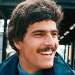 mark spitz birthday, nee mark andrew spitz, mark spitz 1972, american competitive swimmer, international swimming hall of fame, 1970s swimming world records, 1972 munich olympic swimming records, 1968 mexico city olympic games gold medalist, 1972 munich olympic games swimming gold medals, record 7 olympic gold medals in 1 games, swimming broadcaster, motivational speaker, baby boomer birthdays, zoomer birthdays, senior citizen birthdays, 60 plus birthdays, 55 plus birthdays, 50 plus birthdays, over age 50 birthdays, age 50 and above birthdays, celebrity birthdays, famous people birthdays, february 10th birthday, born february 10 1937