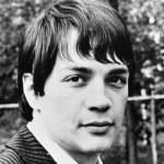 mitch ryder birthday, nee william s levis jr, mitch ryder 1967, american musician, rock and roll singer, mitch ryder and the detroit wheels, hit rock songs, 1960s hit songs, jenny take a ride, little latin lupe lu, devil with a blue dress on, sock it to me baby, too many fish in the sea,what now my love, rhythm and blues hall of fame,septuagenarian birthdays,senior citizen birthdays, 60 plus birthdays, 55 plus birthdays, 50 plus birthdays, over age 50 birthdays, age 50 and above birthdays, baby boomer birthdays, zoomer birthdays, celebrity birthdays, famous people birthdays, february 26th birthday, born february 26 1945