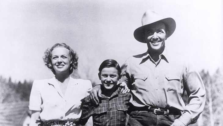 my friend flicka, 1940s movies, great horse films, rita johnson, roddy mcdowall, preston foster