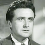 patrick macnee birthday, patrick macnee 1959, nee daniel patrick macnee, english actor, british american actor, stage plays, 1940s british movies, the fatal night, 1950s films, the girl is mine, dick barton at bay, the fighting pimpernell, flesh and blood, pursuit of the graf spee, les girls, 1950s english television series, tales of adventure roger sudden, bbc sunday night theatre guest star, scope guest star, on camera guest star, matinee theatre guest star, kraft theatre guest star, encounter guest star, 1960s tv shows, love story guest star, armchair theatre guest star, the avengers john steed, the new avengers, 1970s television shows, battlestar galactica count iblis, 1970s movies, incense for the damned, king solomons treasure, 1980s films, the sea wolves, the howling, the hot touch, young doctors in love, sweet 16, this is spinal tap, the creature wasnt nice, a view to a kill, shadey, waxwork, transformations, chill factor, lobster man from mars, masque of the red death, 1980s tv series, gavilan milo bentley, empire calvin cromwell, liime street sir geoffrey rimbatten, around the world in 80 days ralph gautier, 1990s movies, eye of the widow, waxwork ii lost in time, 1990s television series, ps i luv u uncle ray bailey, super force e b  hungerford voice actor, thunder in paradise edward whitaker, spy game dr quentin, nightman dr walton, nancherrow lord awliscombe, the low budget time machine 2003 movies, marmried katherine woodville 1965, divorced katherine woodville 1969, playwright, nonagenarian birthdays, senior citizen birthdays, 60 plus birthdays, 55 plus birthdays, 50 plus birthdays, over age 50 birthdays, age 50 and above birthdays, celebrity birthdays, famous people birthdays, february 6th birthday, born february 6 1922, died june 25 2015, celebrity deaths