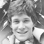 paul jones birthday, nee paul pond, paul jones 1967, english singer, harmonica player, british lead vocalist, 1960s rock bands, manfred mann, 1960s hit songs, pretty flamingo, if you gotta go go now, my little red book, oh no not my baby, come tomorrow, just like a woman, come tomorrow, sha la la, do wah diddy diddy, ive been a bad bad boy, high time, thinkin aint for me, actor, 1960s movies, privilege, the committee, 1970s television series, jackanory storyteller, 1970s films, demons of the mind, 1980s movies, sparkles tavern, 1990s tv shows, uncle jack and operation green, uncle jack and the loch neoch monster, uncle jack and the dark side of the moon, uncle jack and cleopatras mummy, septuagenarian birthdays, senior citizen birthdays, 60 plus birthdays, 55 plus birthdays, 50 plus birthdays, over age 50 birthdays, age 50 and above birthdays, celebrity birthdays, famous people birthdays, february 24th birthday, born february 24 1942