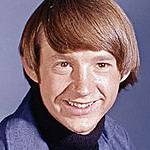 peter tork birthday, nee peter halsten thorkelson, peter tork 1966, american musician, keyboardist, songwriter, singer, 1960s bands, the monkees, 1960s hit songs, daydream believer, for petes sake, mister bob, actor, 1960s tv sitcoms, the monkees tv show, dream girl of 67 bachelor judge, movies, head, cathedral pines, septuagenarian birthdays, senior citizen birthdays, 60 plus birthdays, 55 plus birthdays, 50 plus birthdays, over age 50 birthdays, age 50 and above birthdays, celebrity birthdays, famous people birthdays, february 13th birthday, born february 13 1942, died february 21 2019