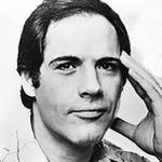robert klein birthday, robert klein 1981, american stand up comedian, singer, comedy albums, a child of the fifties, mind over matter, new teeth, lets not make love, comedy screenwriter, actor, 1970s movies, the landlord, the owl and the pussycat, the pursuit of happiness, rivals, the gypsy, boomerang, le gang, a secret space, hooper, new generation, the bell jar, 1980s films, nobodys perfekt, dangerous curves, 1990s movies, tales from the darkside the movie, radioland murders, mixed nuts, jeffrey, one fine day, next stop wonderland, primary colors, suits, the contract goosed, 1990s television series, sisters albert big al barker, 2000s films, labor pains, pinero, the safety of objects, im with lucy, people i know, two weeks notice, how to lose a guy in 10 days, ira and abby, reign over me, the back up plan, dirty movie, demoted, another dirty movie, 2000s tv shows, bob patterson landau, the stones stan stone, saturday night live guest star, heartland dwayne trent, law and order special victims unit dwight stannich, the mysteries of laura leo diamond, married brenda boozer 1973, divorced brenda boozer 1989, septuagenarian birthdays, senior citizen birthdays, 60 plus birthdays, 55 plus birthdays, 50 plus birthdays, over age 50 birthdays, age 50 and above birthdays, celebrity birthdays, famous people birthdays, february 8th birthday, born february 8 1942