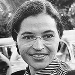rosa parks birthday, rosa parks 1955, nee rosa louise mccauley, american civil rights activist, political prisoner activist, black power activist, the first lady of civil rights, mother of the freedom movement, refused to give up seat on the bus, naacp montgomery chapter secretary, nonagenarian birthdays, senior citizen birthdays, 60 plus birthdays, 55 plus birthdays, 50 plus birthdays, over age 50 birthdays, age 50 and above birthdays, celebrity birthdays, famous people birthdays, february 4th birthday, born february 4 1913, died october 24 2005, celebrity deaths